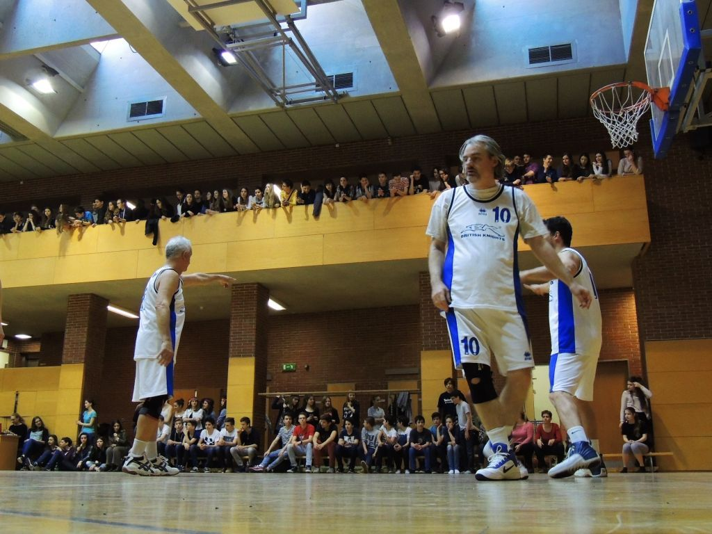 article_image_6664.jpg