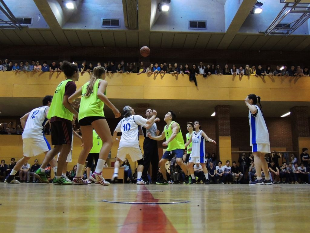 article_image_6665.jpg